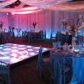 Wedding_Lighting 04.JPG