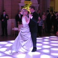 Wedding_LED 01.JPG